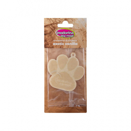 Inodorina Dog Magic Air Freshener