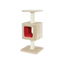 Zolux CUBE Cat tree Small