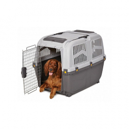MPS Skudo 5-6-7 IATA Medium & Large Size Dog Carriers