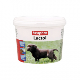 Beaphar Lactol Milk 250ml