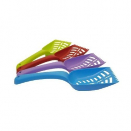 MPS Elektra Litter Scoop Assorted
