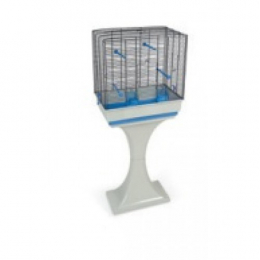 MPS GABBIE MOIRA Bird Cage With Stand