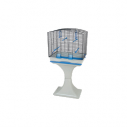 MPS GABBIE MARA bird cage With Stand