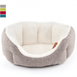 Zolux Imagine Comfort Pet Bed 45cm