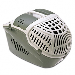 MPS AVIOR Pet Carrier