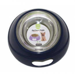Nunbell Pet Food Bowl 700ml