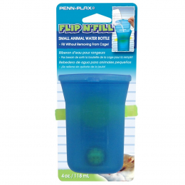 Penn Plax Water Bottles for Small Animals