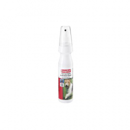 Beaphar Feet Care Spray 150 ml