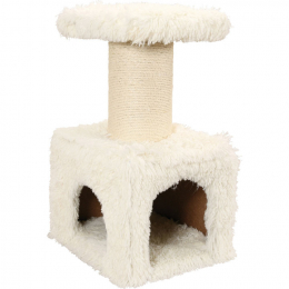 Zolux 'YETI Master' Cat Tree