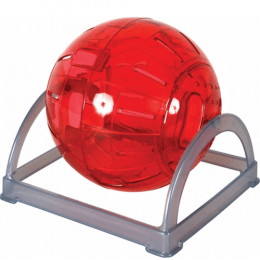 ZOLUX EXERCISE BALL-18Cm