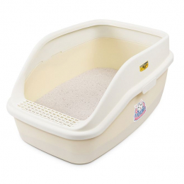 Catidea SHARK Cat Litter Box