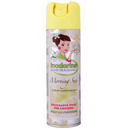 Inodorina Spray Air Freshener