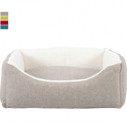 "Zolux ""Imagine"" Sofa 50cm"