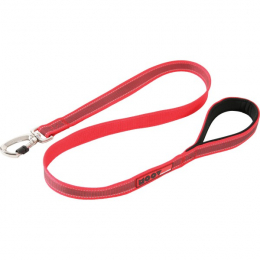 Zolux 'Moov' Leash