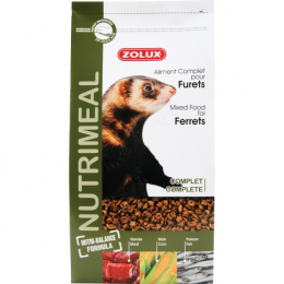 Zolux Nutri'Meal for Ferret 700g