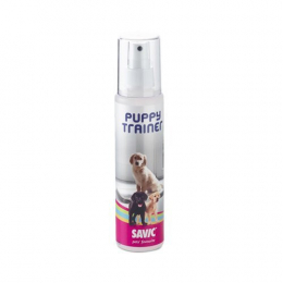 Savic Puppy Trainer Spray 200ml