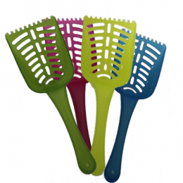 MP Bergamo Litter Scoop