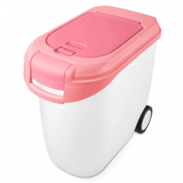 CATIDEA Food Container Large 10~12.5kg
