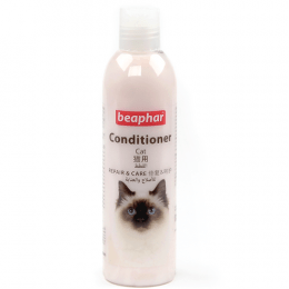 Beaphar Cat Conditioner Repair & Care 250ml