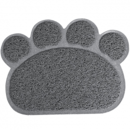 Kit Cat Litter Trapping Mat- Large